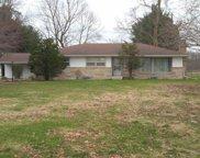 30266 County Road 12, Elkhart image