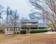 185 Frank Brown Road, Travelers Rest image