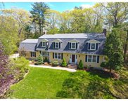 4 Onondaga Lane, Medfield image