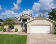 3871 Ponytail Palm CT, North Fort Myers image