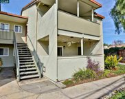 1505 Kirker Pass Rd Unit 124, Concord image