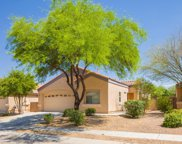 10576 E Feltleaf Willow, Tucson image