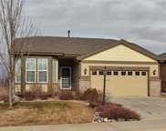 8255 East 150th Place, Thornton image