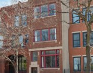 915 North La Salle Drive, Chicago image