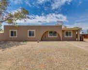10109 E Butte Street, Mesa image