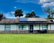 3717 Brophy Boulevard, Cocoa image