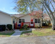 2025 Countryhill Lane, Knoxville image