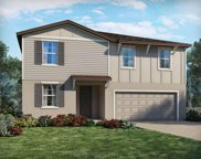 17300 Cagan Crossings Boulevard, Clermont image