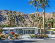 797 N High Road, Palm Springs image