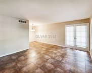 1349 LORILYN Avenue Unit #3, Las Vegas image