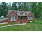 166 Miller Wood Road, Church Hill image