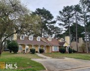 2613 Country Trace Unit Unit B, Conyers image