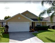 602 Abaco Court, Kissimmee image