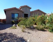 1037 E Empire Canyon, Sahuarita image