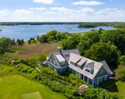 183 Bay Street, Osterville image
