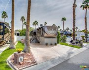 69411 Ramon Road Unit 722, Cathedral City image