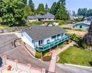 18731 Ross Rd, Bothell image