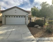 7838 LILY TROTTER Street, North Las Vegas image