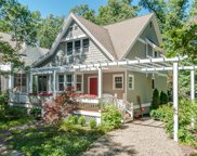 18590 Forest Beach Drive, New Buffalo image