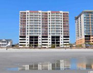 1401 S Ocean Blvd Unit 1303, North Myrtle Beach image