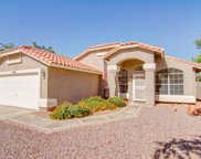 1426 E Pinon Way, Gilbert image
