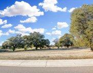 Lot 33 Palo Cedro Oaks, Palo Cedro image