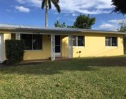 1152 Lake Clarke Drive, West Palm Beach image