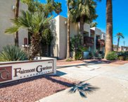 3828 N 32nd Street Unit #127, Phoenix image