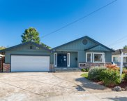 2090 Rexford Way, San Jose image