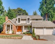 1620 Pine View Dr NW, Issaquah image