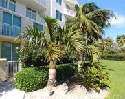 1755 E Hallandale Beach Blvd Unit #104E, Hallandale image