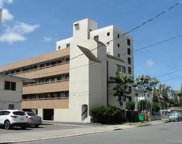 727 Lukepane Streets Unit 203, Honolulu image