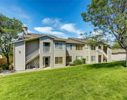 8455 Pebble Creek Way Unit 201, Highlands Ranch image
