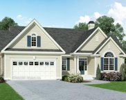 16937 Red Oak Drive, Lowell image