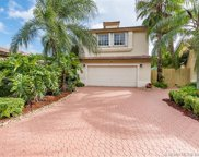 11398 Nw 50th Te, Doral image
