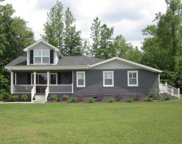 144 Kellys Cove Dr., Conway image