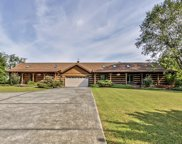 1849 Forest Heights Circle Circle, Lenoir City image