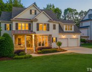 120 Roslyn Hills Drive, Holly Springs image