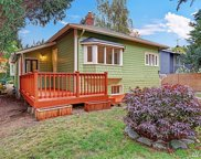 3035 46th Ave SW, Seattle image
