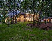 575 Estates Drive, Copper Canyon image