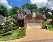 1132 Regality Way, Knoxville image