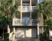 28 Seaside South, Key West image