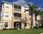 2306 Silver Palm Drive Unit 204, Kissimmee image