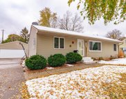 3908 73rd Street E, Inver Grove Heights image