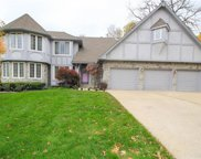 2201 Nw Timberline Drive, Blue Springs image