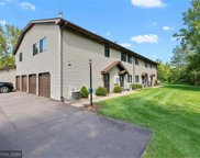 5650 Brandlwood Court, White Bear image