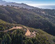 46274 Pfeiffer Ridge Rd, Big Sur image