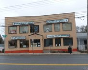 115 East Main Street, Elmsford image