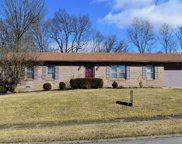 3183 Dewey Drive, Lexington image