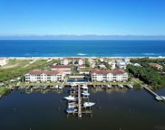 200 Marina Bay Drive Unit 304, Flagler Beach image